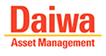 daiwa asset management