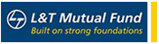 lt mutual fund