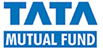 tata mutual fund